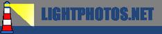 Lightphotos.net