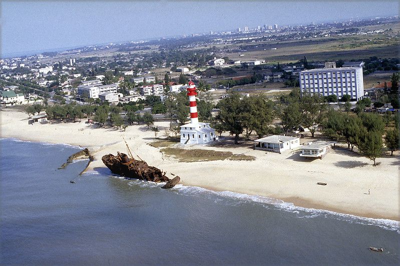 dating in beira mozambique Clube nautico, beira: see 110 unbiased reviews of clube nautico , we are 4 white women traveling to mozambique we will lay over in beira for 4 hours.