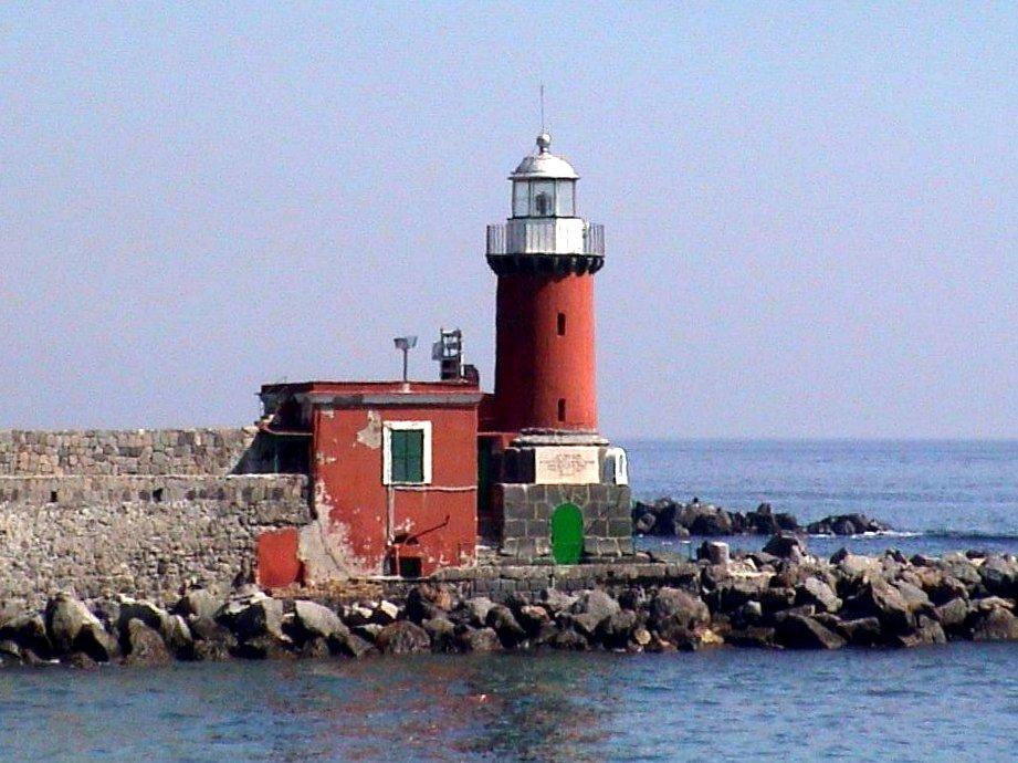 Italy tyrrhenian sea isola d 39 ischia porto d 39 ischia - Bagno italia ischia ...
