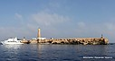 Big_Brother_Island_in_the_Red_Sea-001.JPG
